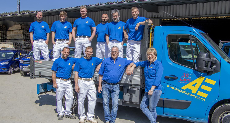 slider_gruppe_truck