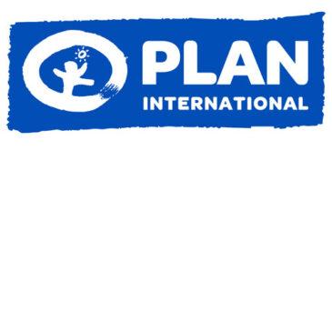 Patenschaft bei Plan Schweiz